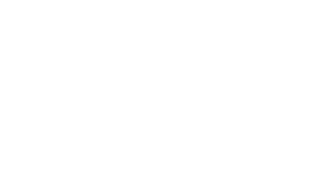 Better Homes & Gardens Real Estate | Owners' Retreat 2021